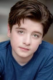 Joseph John Parrino - IMDb