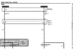 if anyone is good at reading diagrams here is the wiring diagram