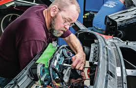 1969 chevelle wiring harness 1969 image wiring diagram chevelle wiring harness install chevelle auto wiring diagram on 1969 chevelle wiring harness
