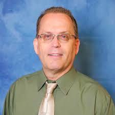 Dr. Donald Hinton-01 - Northwest Health Services