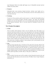 conclusion in writing essay course