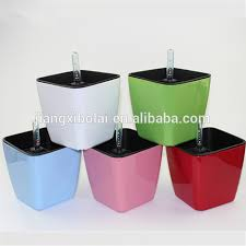 office flower pots. office flower pot suppliers and manufacturers at alibabacom pots l