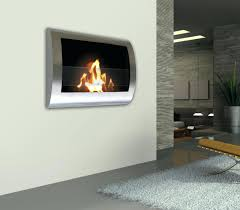 wall mounted tv over fireplace installation gas direct vent cb2 tools