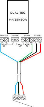 kawasaki bayou wiring diagram images kawasaki mule fuse box cover image wiring diagram engine