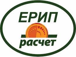 Как погасить рассрочку через ЕРИП: оплата кредитов и рассрочек в  беларусбанк, система рассчет.