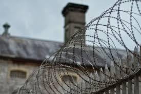 Image result for زندان های ایران