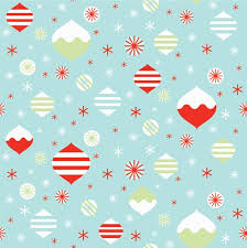 Christmas Pattern Background Awesome 48 Free Christmas Photoshop Patterns Pattern And Texture Graphic
