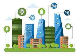 Smart Buildings The Top 8 Myths Surrounding Smart Buildings