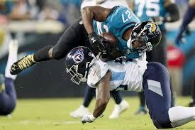 Jacksonville Jaguars Vs Tennessee Titans Week 12 Live Game