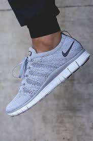 nike women s shoes. nikefree.ml on. nike women sneakerssneakers 2016nike shoes for womenwomens s j