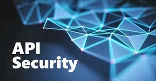 Basic Steps For Api Security Immuniweb Security Blog