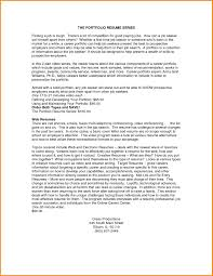 Teenage Resume For First Job Examples Of Teenage Resumes For First Job Examples Of Resumes 33