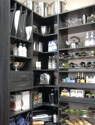 pull out pantry shelves corner pantry design with pantry organizers ideas diy slide out shelves diy pull out pantry shelves