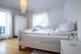Schlafzimmer 10 Qm Acemeshme