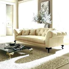 images of modern furniture. Images Of Modern Furniture Best Companies Brands Excellent Sofa Contemporary Ideas Pictures