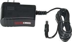 gator gtr pwr 1 pedalboard power supply