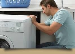 appliance repair hendersonville nc.  Repair Specially Ordered Parts In Appliance Repair Hendersonville Nc