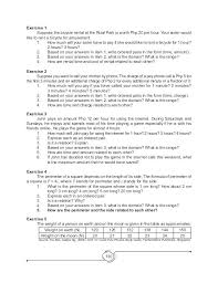 Blue Collar Worker Resume Examples A Good Resume Example