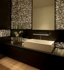 orange county wall mount faucet with contemporary bathroom vanities tops powder room and black vanity ideas