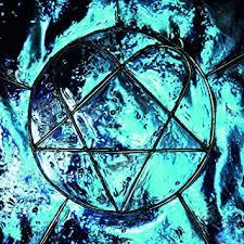 <b>HIM</b> - <b>XX</b> - <b>Two</b> Decades Of Love Metal - Amazon.com Music