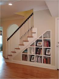 Image Under Stairs 29 Brilliant Ideas For Utilizing The Space Under The Staircase Pinterest 29 Brilliant Ideas For Utilizing The Space Under The Staircase