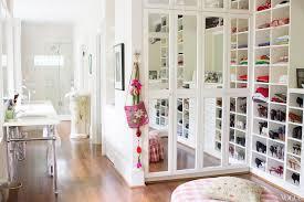 Bathroom And Walk In Closet Designs Best Inspiration Design