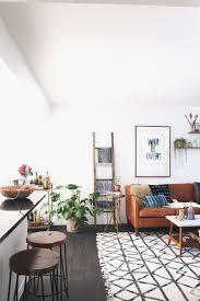 interior bedroom design furniture. Bedroom Design Asian Furniture Best Of 38 Elegant Decorate Living Room Wall Awesome Interior D