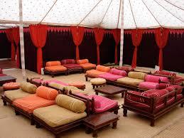 Nice Indoor Outdoor Furniture Outdoor Patio Ideas Pinterest