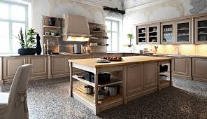 Modern Traditional Kitchen Kitchen Kitchen Remodeling Traditional Italian Kitchen Italian