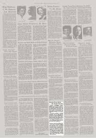 Priscilla Porter Bride Of Harold Brenner - The New York Times