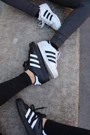 adidas shoes for girls superstar black. adidas, shoes, and black kép adidas shoes for girls superstar