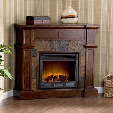 Wood Stove Living Room Design Decor Tips Corner Electric Fireplace Insert And Wallpaper With