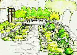 english garden design. Awesome English Garden Design Plans Decor Lovely To Furniture Home New Best And I