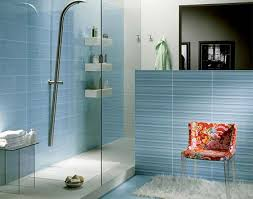 Feng Shui Colors Find Out The Meaning Of Colors And Use Them For Feng Shui Bathroom Colors