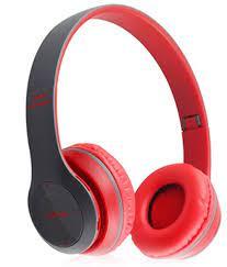 Kablosuz Kulaklıklar - Bluetooth Kulaklıklık