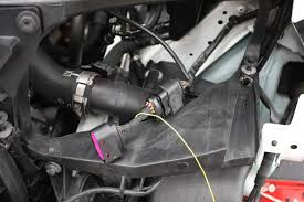 diy halogen to bi xenon kufatec interface kufatec usa at Kufatec Wiring Harness
