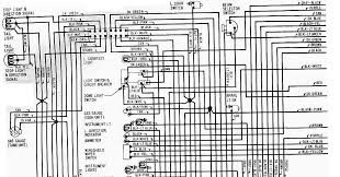 wiring diagram for 1966 corvette the wiring diagram 1964 corvette starter wiring diagram nilza wiring diagram