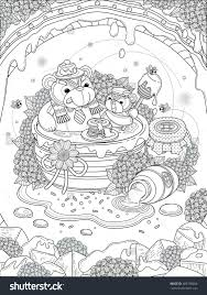 Scripture Coloring Pages For Adults Free Inspirational Free 20 Bible