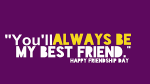 Top 100 Friendship Day Images Gif 3d Wallpapers Hd