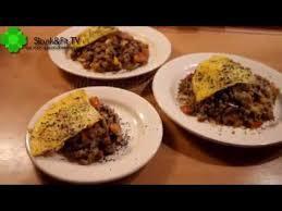 recepten zonder aardappelen rijst en pasta