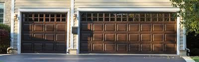 garage door repair pittsburghGarage Door Contractor Pittsburgh PA Garage Door Doctor Inc