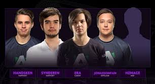 dota 2 news synderen s new team takes shape but is currently