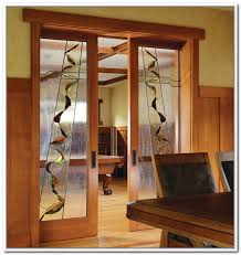 interior french doors no glass and photos madlonsbigbear