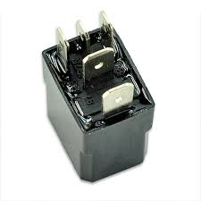 car fan switch wiring diagram images wiring diagram on electric fan wiring kit furthermore hyundai sonata
