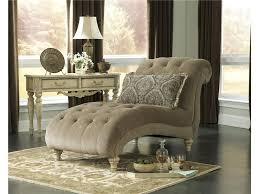 Living Room Chaise Lounge Chairs Home Design Ideas - Chaise lounge living room furniture
