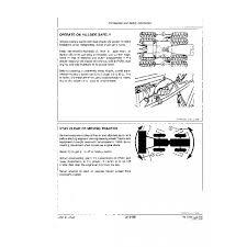 john deere wiring diagram tractor parts replacement and john deere 318 wiring diagram tractor parts replacement and diagram deere 140 service