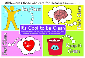 Cleanliness Chart For School Cleanliness Poster Hand Washing Poster Drive Poster
