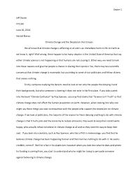 global warming essay writing rocketpapernet english essay writing global warming