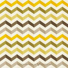 Retro Pattern Inspiration Retro Pattern Retro Pattern Vecree Flickr