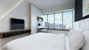 bay window bedroom decor bedroom design ideas google search a window bay window bedroom decorating ideas